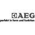Logo aeg