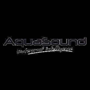 Logo aquasound