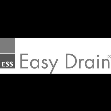 Logo easydrain