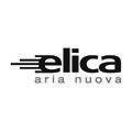 Logo elica