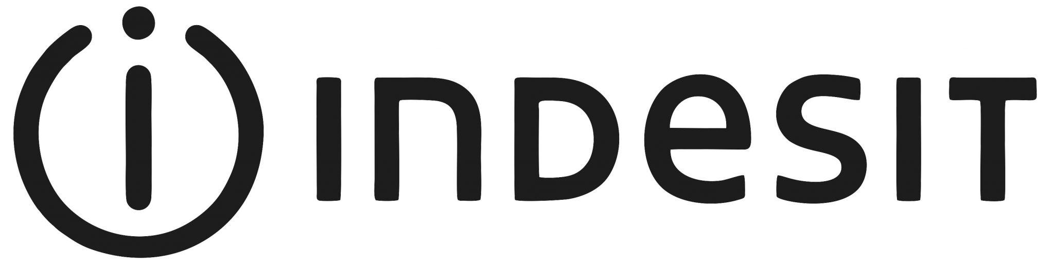 Logo indesit