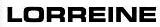 Logo lorreine