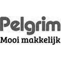 Logo pelgrim