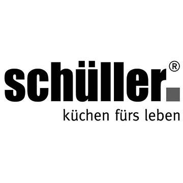 Logo schuller