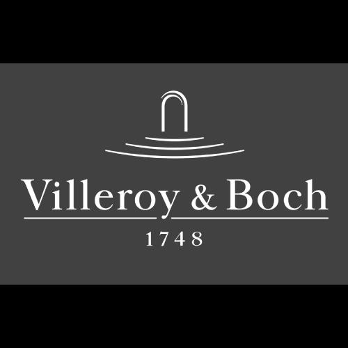 Logo villeroy&boch