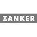 Logo zanker