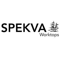 Logo spekva