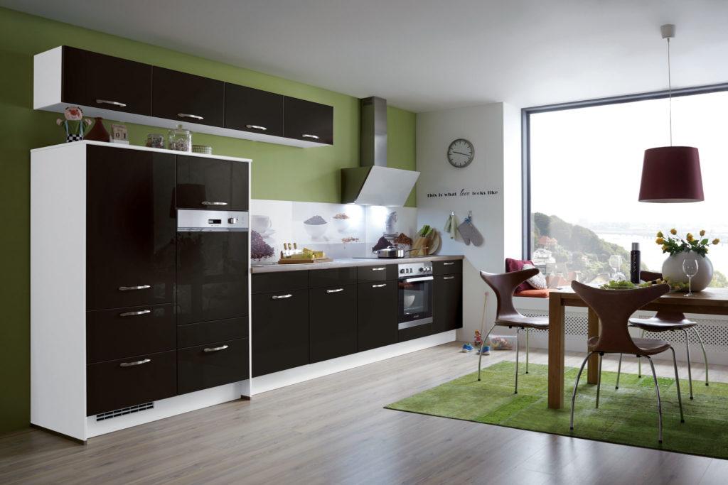 Zeeland Keukens