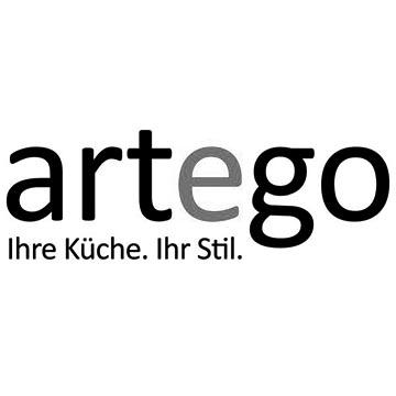 Logo artego