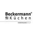 Logo beckermann