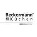 Logo beckermann
