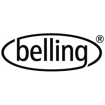 Logo belling