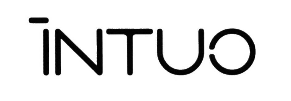 Logo intuo