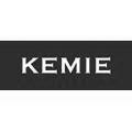 Logo kemie