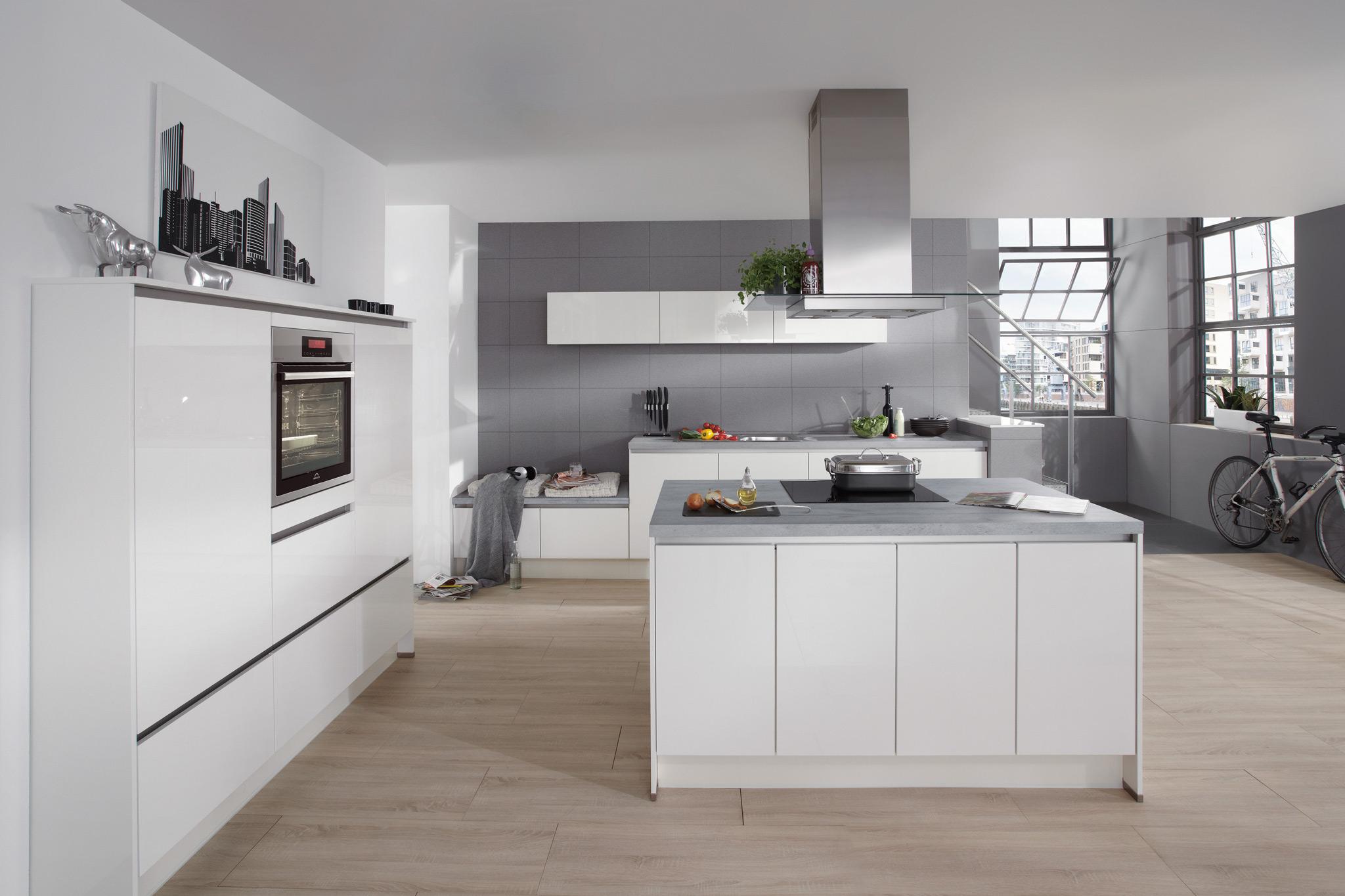 focus 470 k chentreff trefzeker in het vinden van uw. Black Bedroom Furniture Sets. Home Design Ideas