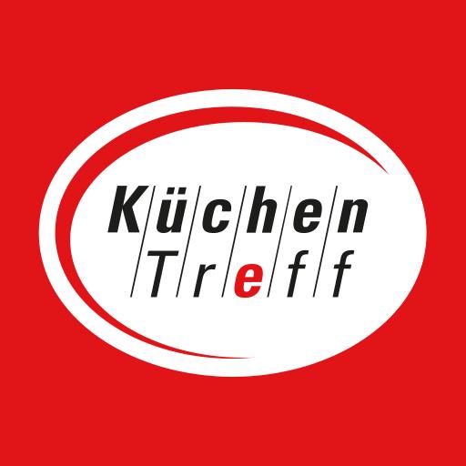 KüchenTreff Belenux B.V.